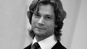 Andrei Gavriline